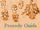 Prosody Guide