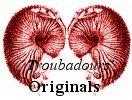 Troubadours' Listing