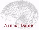 More Works by Arnaut Daniel
